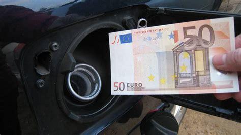 Auto Tanken by Benzinpreise So Tanken Sie Billiger De