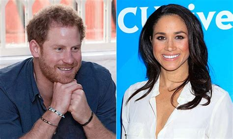 prince harry s girl friend prince harry s girlfriend meghan markle jets to london