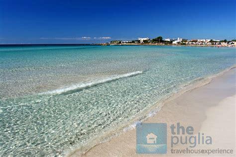 salento appartamenti sul mare 10 vacanze e appartamenti sul mare in salento the
