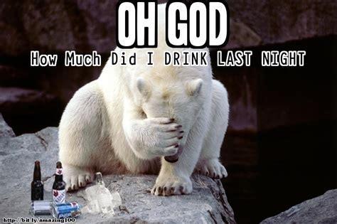 Funny Drinking Memes - funny alcohol memes memes