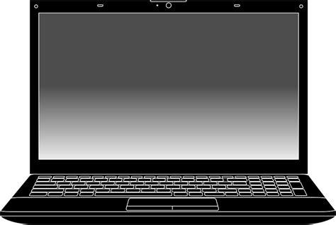 wallpaper laptop png image vectorielle gratuite ordinateur portable