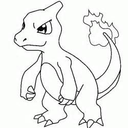 charmeleon pokemon coloring pages coloring pages kids kids coloring pages 1 free