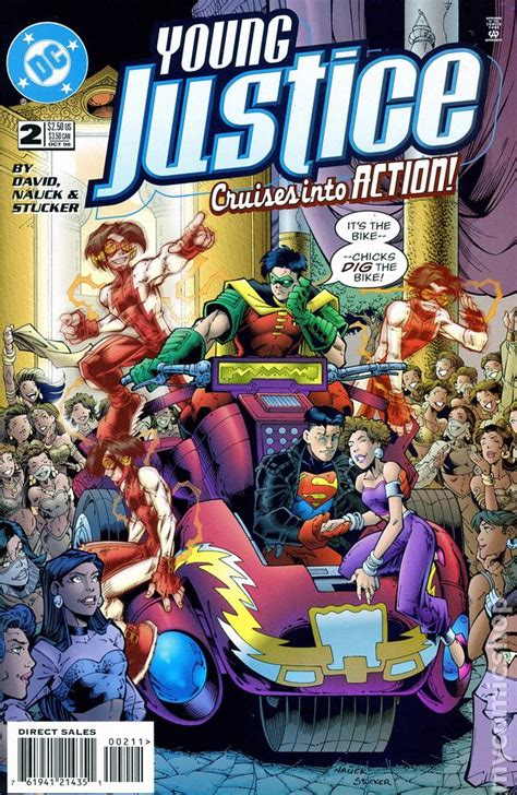 justice books justice 1998 comic books