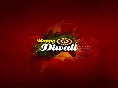 wallpaper diwali desktop hd wallpapers desktop wallpapers 1080p diwali wallpapers