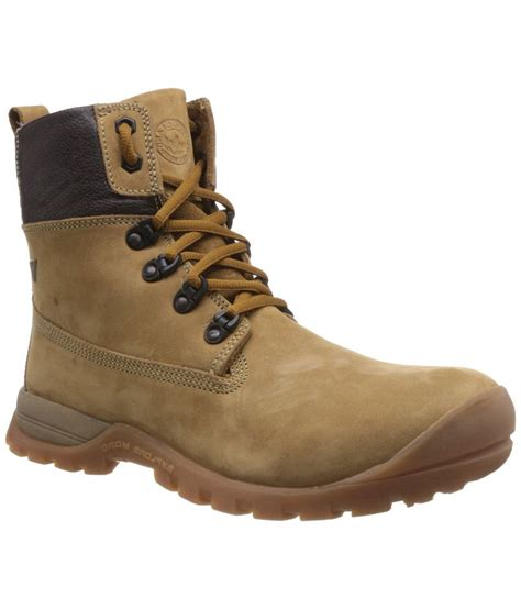 boots for in india woodland brown camel leather boots price in india buy