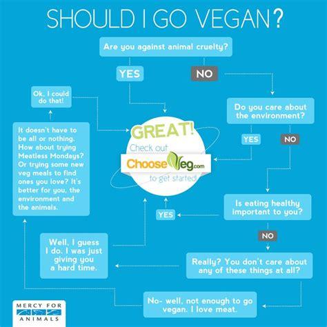 279 Best Ideas About Vegan Eco Inspiration On Pinterest Vegan Inspiration