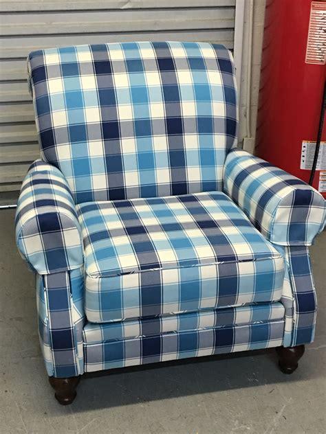 Upholstery Naples Fl - upholstered cushions pillow upholstery work naples fl