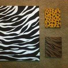 leopardendruck teppich dalyn safari si4 chocolate giraffe print rug