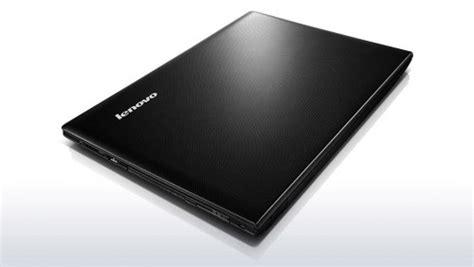 Laptop Lenovo Terbaru Slim lenovo g400s i5 14 quot slim laptop with 500gb hdd price