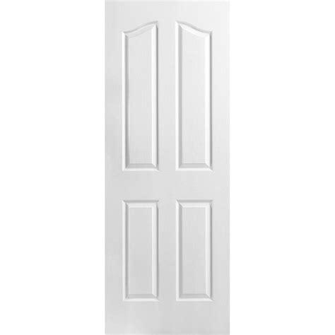 hollow interior doors home depot home depot hollow interior doors 100 images steves sons 18 in x 80 in flush hardwood