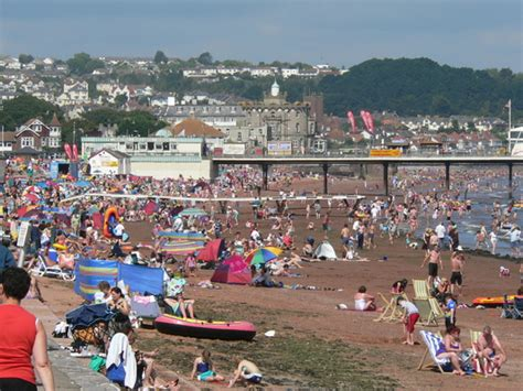 Norfolk Beach House - the commodore in paignton devon accommodation b amp b guest house