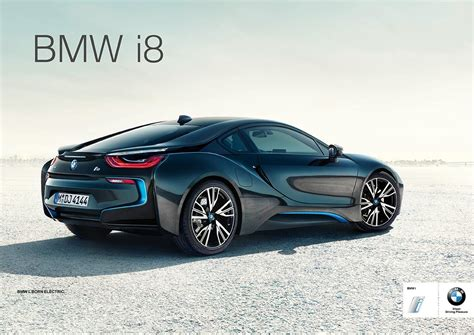 bmw i8 genesis commercial bmw i8 ads launched created by will director