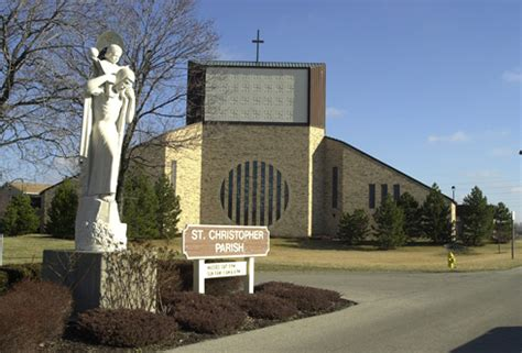 catholic church vandalia ohio