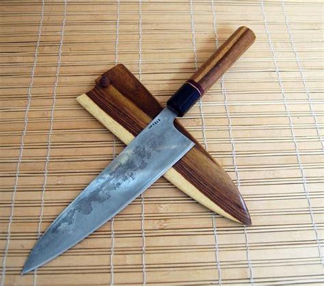 japanese style kitchen knives japanese style kitchen knife kitchen for me