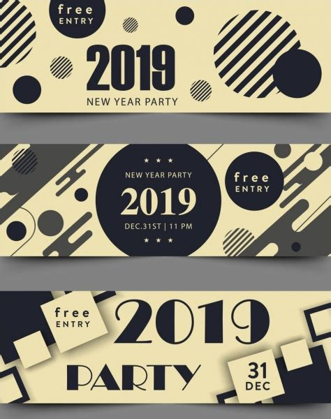 Ticket Free Vector Download 166 Free Vector For Commercial Use Format Ai Eps Cdr Svg New Years Ticket Template