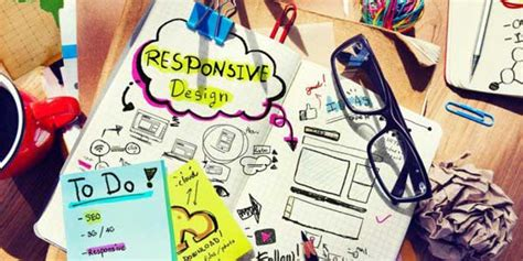 pattern visitor exle going responsive is like recruiting your visitors