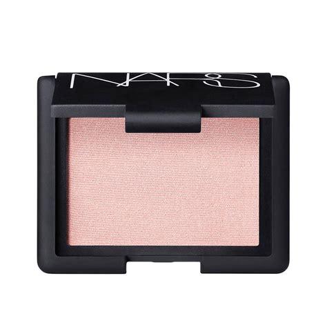 Kosmetik Blusj On reckless blush nars cosmetics