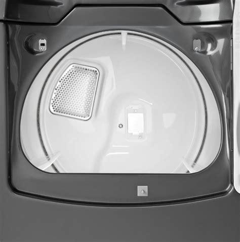 maytag mgdbbg   gas steam dryer   cu ft