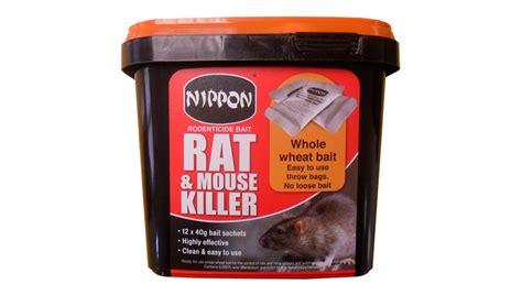 Excepcional  El Mejor Veneno Para Ratones #4: Como-matar-a-las-ratas.jpg