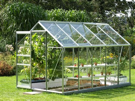 greenhouse side of house outgrowing your garden greenhouse interior design inspiration