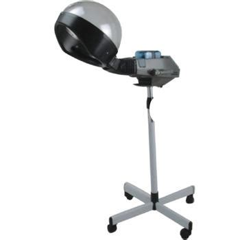 Steamer Hair Dryer stand hair steamer stand hair steamer manufacturers in