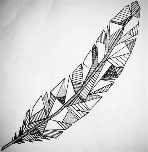 tattoo leaf geometric 140 best tattoo drawing design images on pinterest
