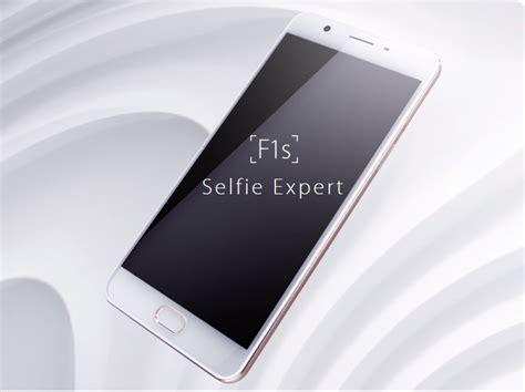 Hp Oppo Untuk Selfie by Handphone Oppo F1s Spesifikasi Yang Cocok Untuk Selfie