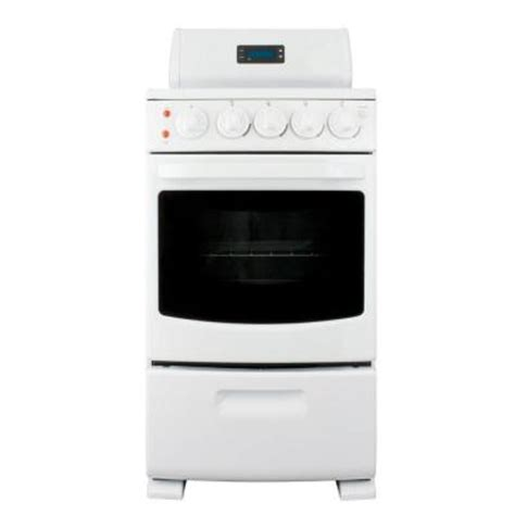 summit appliance 20 in 2 62 cu ft electric range in
