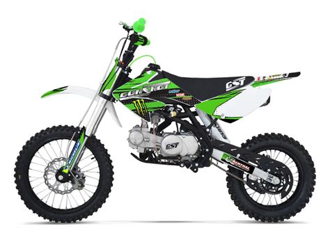 chinese motocross bikes engine diagram for 139qmb engine get free image about