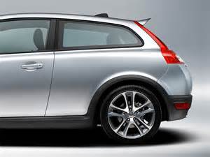 Volvo C30 2015 Volvo C30 2015 Review 2017 2018 Best Cars Reviews