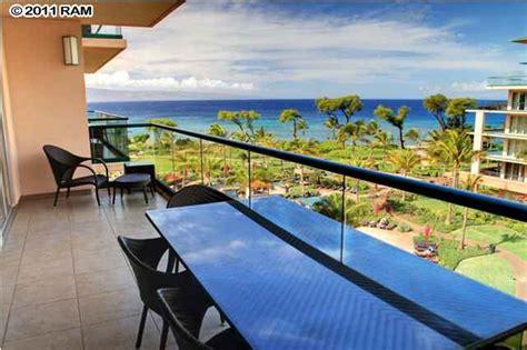 honua kai konea 601 for sale 1 7m oceanfront condo for sale in honua kai resort