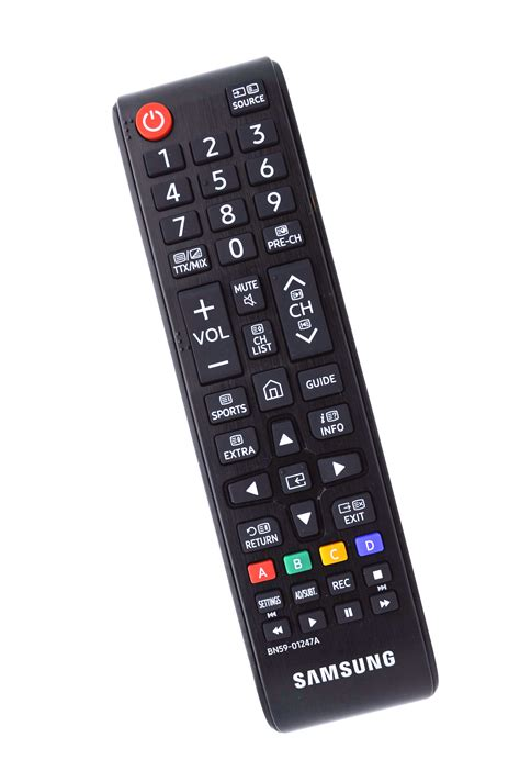 new genuine samsung tv remote bn59 01247a ue49ks8000t ue40k6300ak ebay