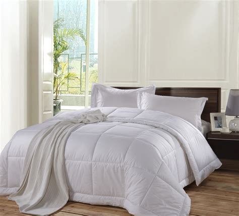 summer down comforter down comforter for summer 28 images com cuddledown 400