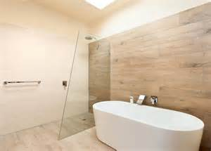 Small Bathroom Renovation Ideas Australia Carrelage Salle De Bain Liege