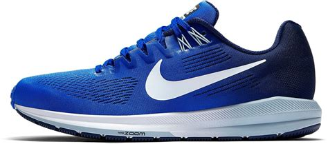 Nike Air Zoom Structure 20 Original Size Eu 44 running shoes nike air zoom structure 21