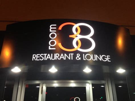 room 38 columbia menu prices restaurant reviews