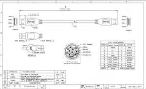 sata wire diagram sata drive wire diagram mifinder co