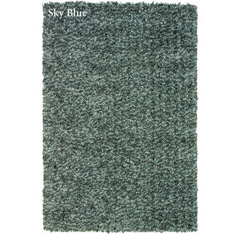 soft area rugs utopia soft shag area rugs