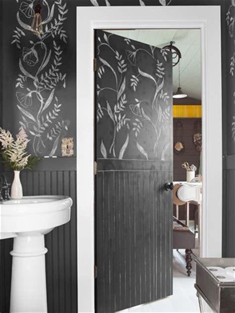 chalkboard paint ideas bathroom sketchup texture trends trends chalkboard paint ideas