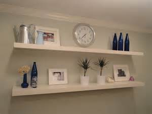 Ikea Clock Bookcase Bookshelf Amusing Ikea White Shelf Wooden Shelving White