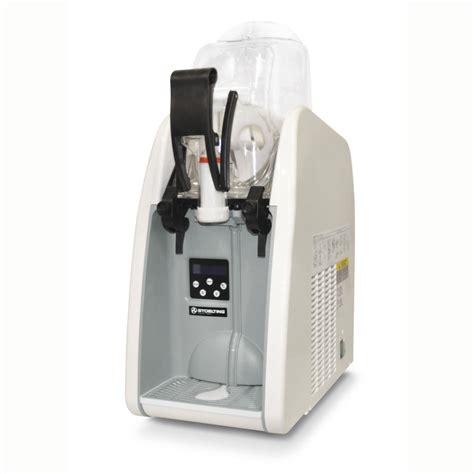 Doft Mini vollrath cbb116 37 mini soft serve freezer w 1 4 qt hopper 115v
