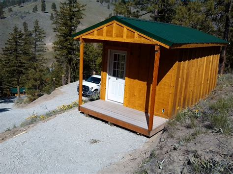 New Cabin Rentals by New Cabins Coming This Season Chelan Rentals 509 687