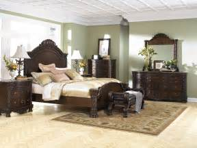 bedroom furniture gallery s furniture cleveland tn
