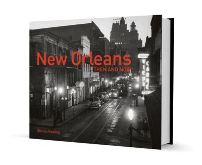 New Orleans Coffee Table Book Read Spin New Orleans Magazine February 2017 New Orleans La