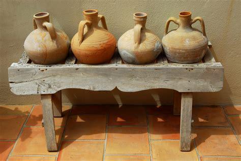 wer verlegt terrassenplatten terrassenplatten aus keramik verlegen 187 das ist zu beachten