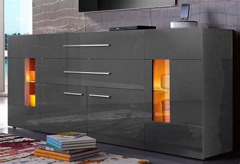 kommode 200 cm breit tecnos sideboard breite 200 cm kaufen otto