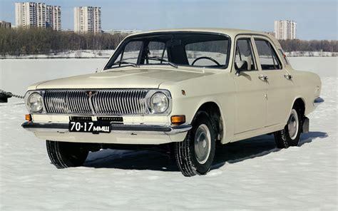 Russisches Auto by Bilder Russische Autos Autos