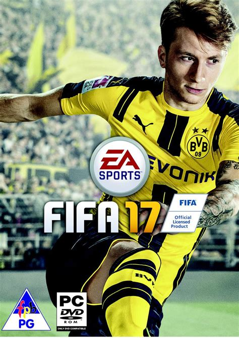 Pc Fifa 17 by Fifa 17 Pc Buy In South Africa Takealot