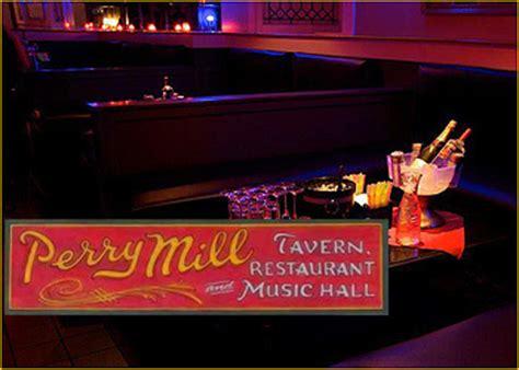 Boom Boom Room Newport Ri by Newport Ri Clubs Places To To Live And Dj S Destinationnewport