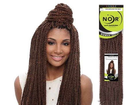 best brands of crochet senegelease get crochet senegalese twists in 3 hours or less